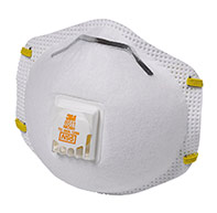 3M Protective Gear