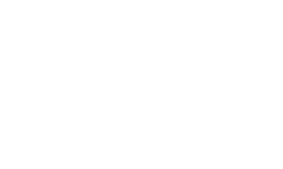 Benjamin Moore is Trusted By Ann Taylor