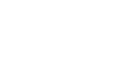 Benjamin Moore is Trusted By Macys