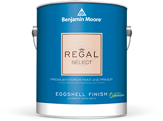 Regal Select Paint