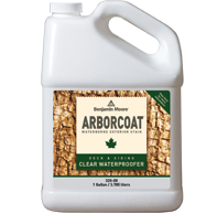 ARBORCOAT Waterproofer