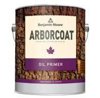 ARBORCOAT Oil Primer